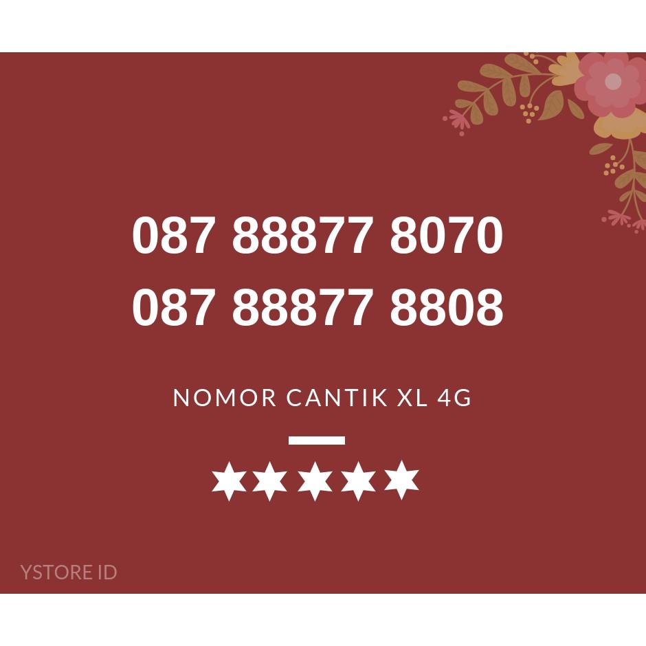 Fitur kartu perdana telkomsel as nomor cantik Dan Harga Terbaru. Source · Promo Belanja nomorcantiktelkomsel