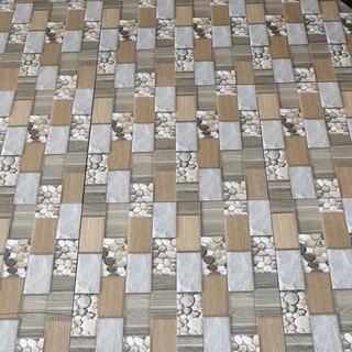 Update Penampilan INDAHKERAMIK Keramik lantai kasar matt ...