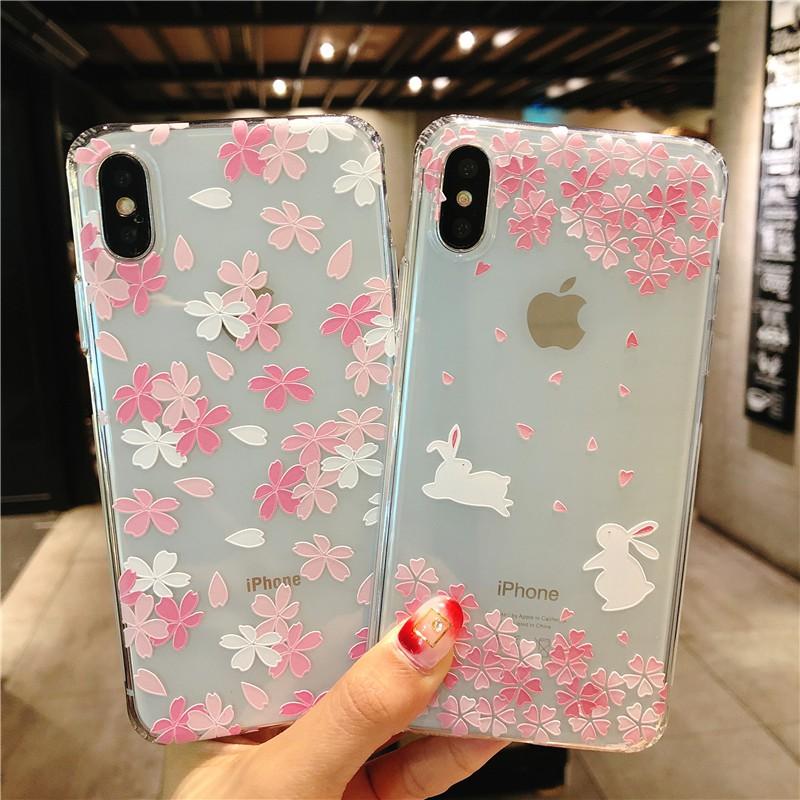 Download 450 Wallpaper Bunga Mawar For Iphone Gambar Gratis Terbaik
