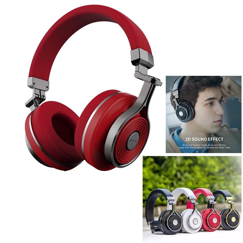 Qcy Q26 Mini V41 Wireless Bluetooth Car Headphone Hands Free Headset Earphone Putih Aksesoris Handphone Gaming Dan Foldable Dengan Untuk Ps4