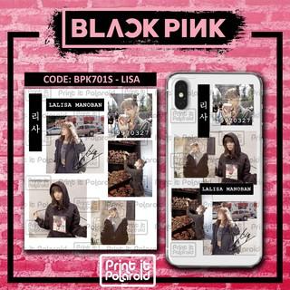 Stiker Blackpink Aesthetic Boyfie Phone Sticker Casing Hp Tumblr Diy Black Pink Foto Photo Ttd Kpop Shopee Indonesia
