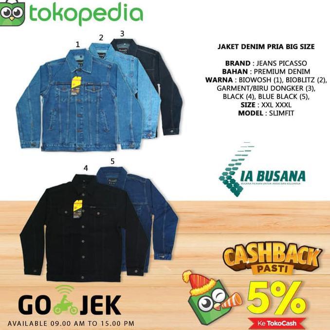Diskon Hot Jaket Gunung Pria / Wanita Haskey Grey Kilimanjaro Original Flowink Diskon Murah | Shopee
