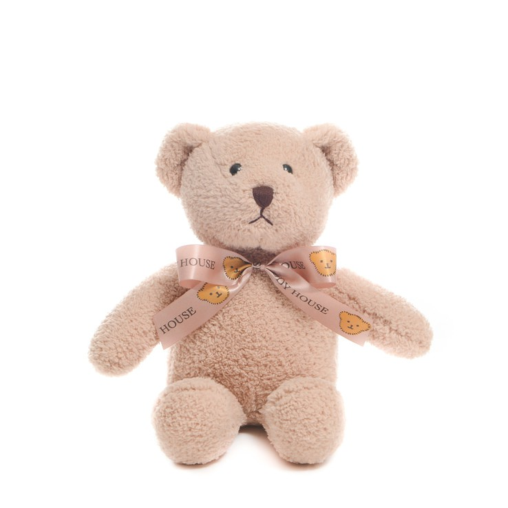 Toko Online Teddy House Indonesia Official Shop  bb9df028da