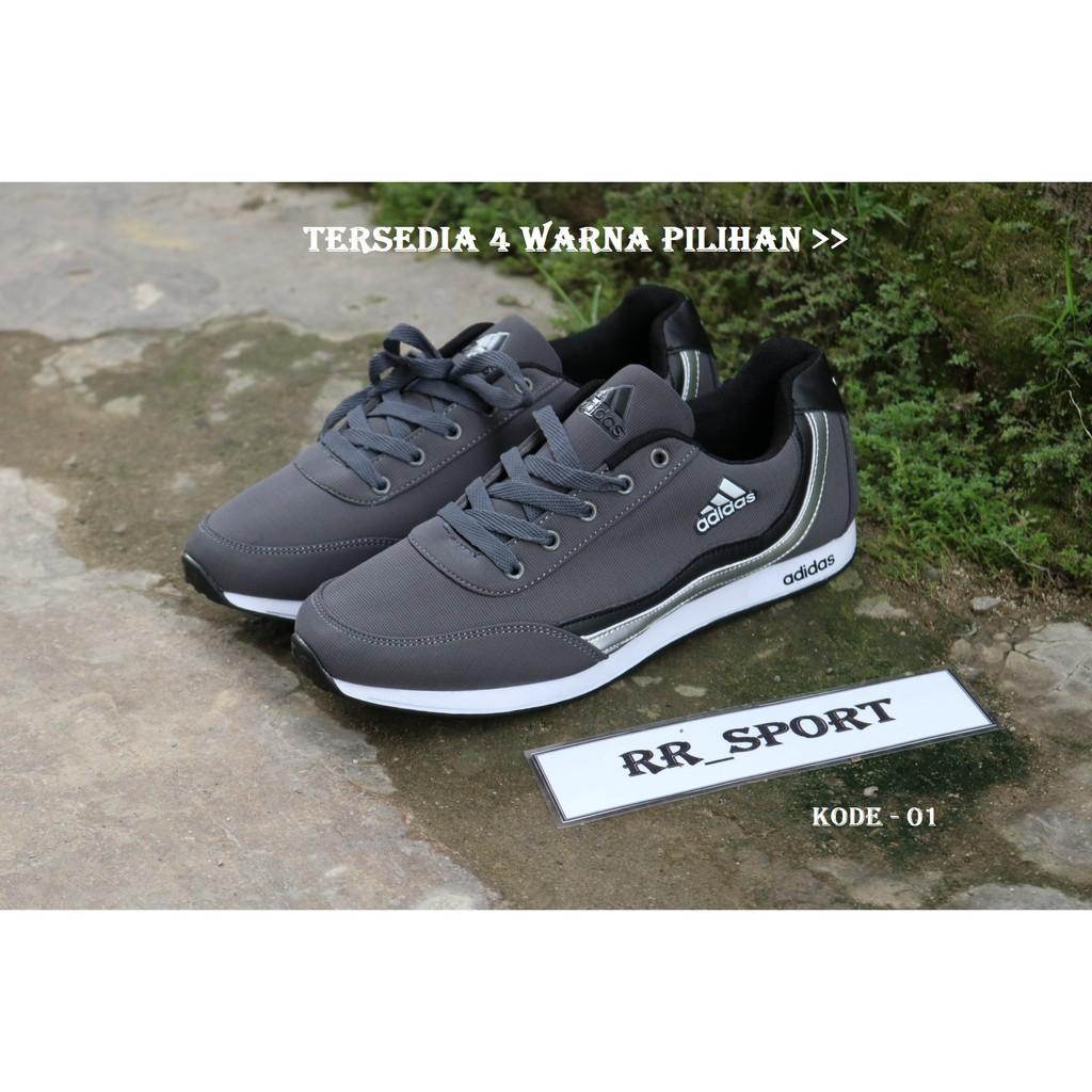Sepatu Adidas Alphabounce Termurah SeIndonesia Adidas alphabounce 20 made  IN vietnam  979879ce51