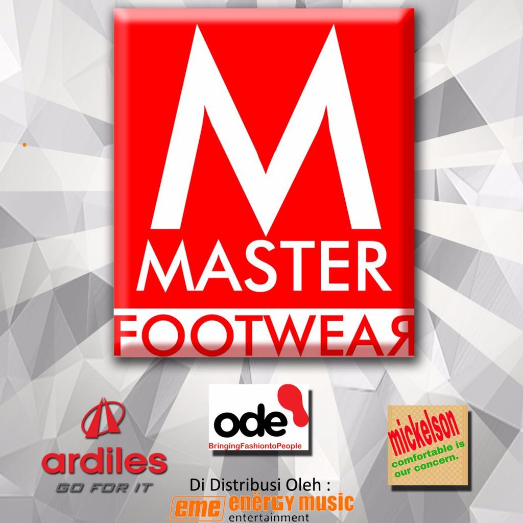 Sepatu Slip On Pria Ardiles Alex 4 Pilihan Warna Shopee Indonesia Men Alejandro Abu 41