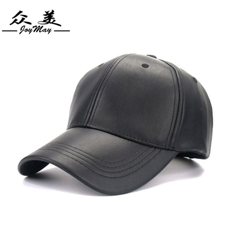 Versi korea dari topi koboi empat musim topi penuh lima kelopak bunga topi  bisbol koboi topi c17c3a0a27