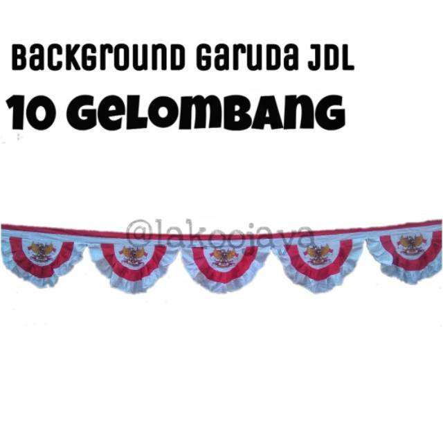 Download 920 Koleksi Background Renda Putih Terbaik