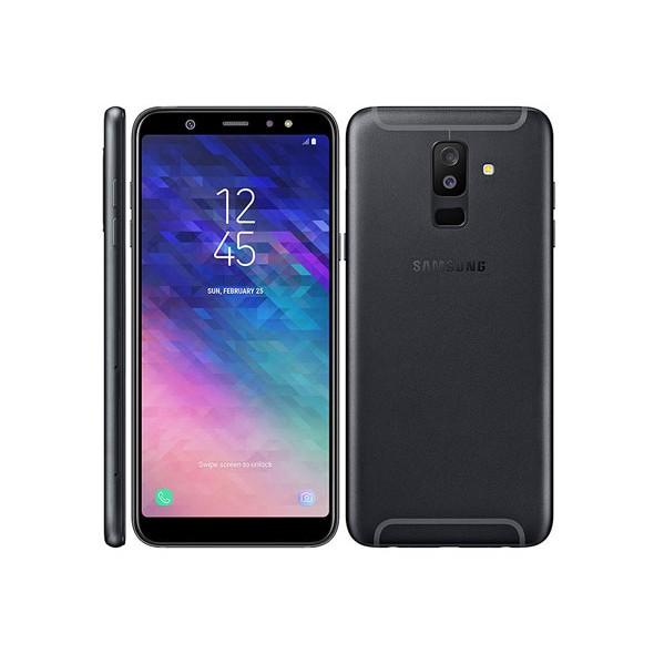 Samsung Galaxy S7 EDGE RAM 4GB ROM 32GB SC-02H Mulus Second Bergaransi | Shopee Indonesia