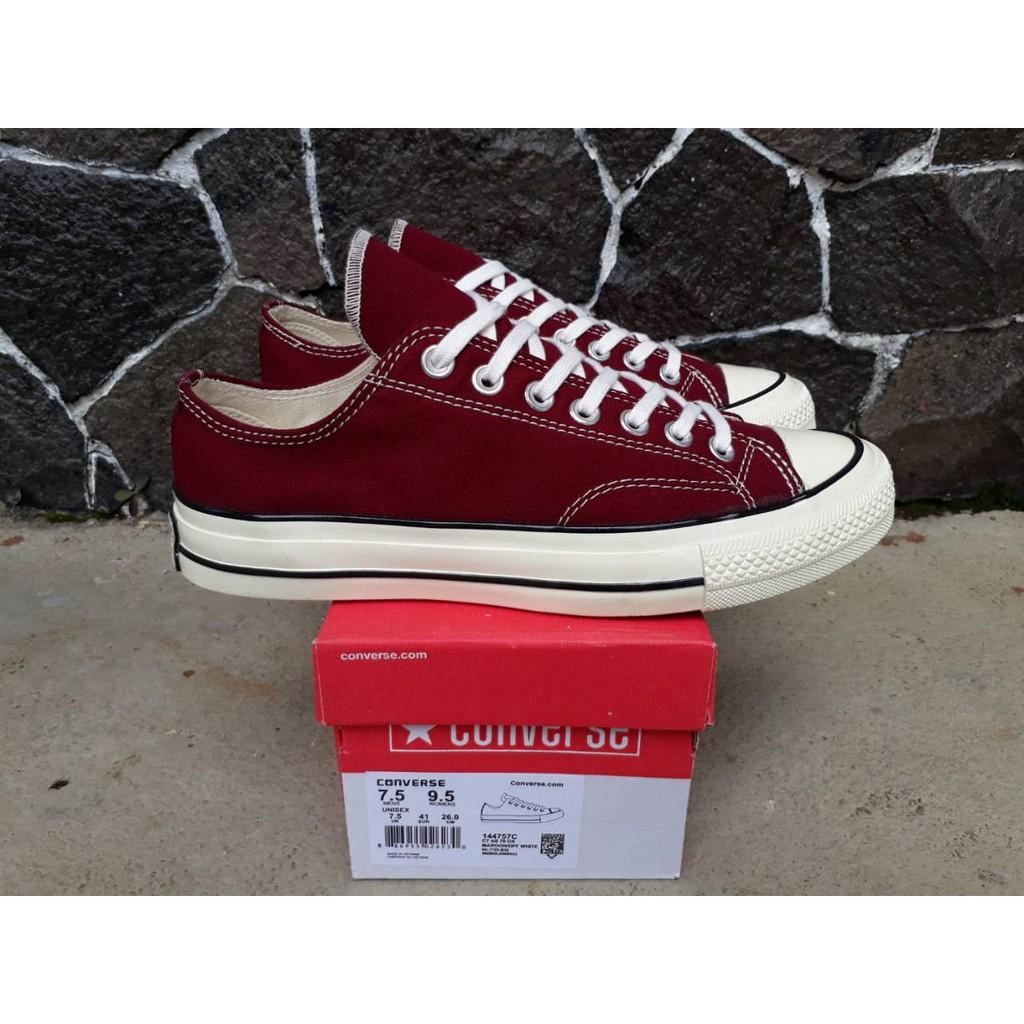 Sepatu Casual Pria Jazz ORIGINAL Premium Leather  67686302a9