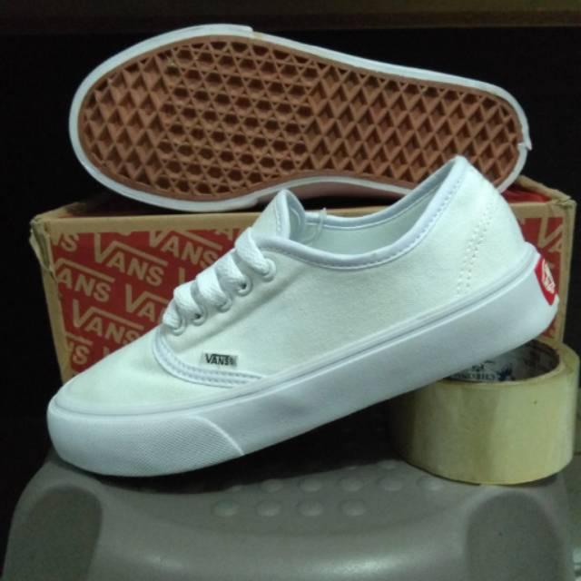 Dalleya WRANGLER - real pict sepatu sepatu sneakers wanita murah  berkualitas  8c562ccb1e
