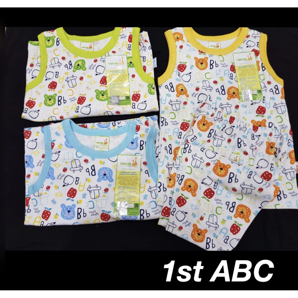 878009eddc36 Balita bayi bayi gadis-gadis anak laki-laki labu baju monyet Hoodie ...