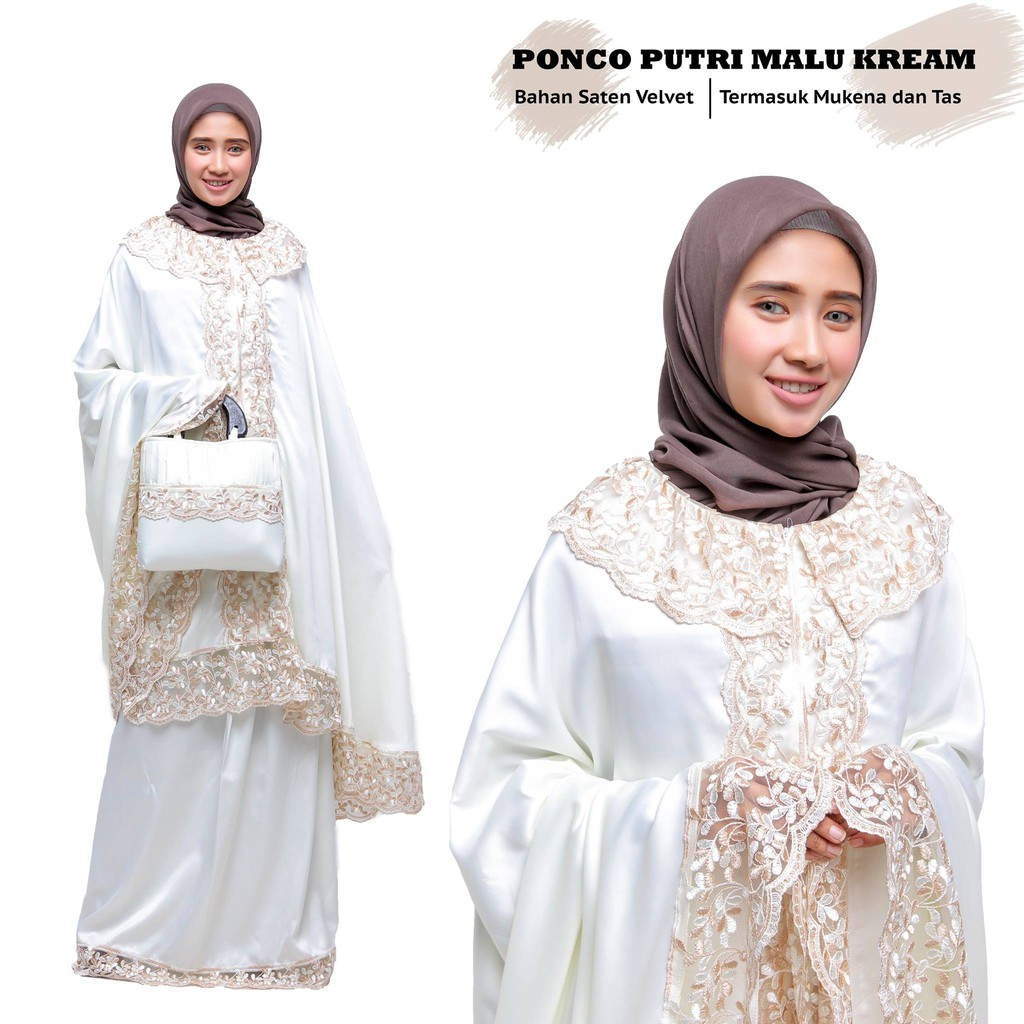 Atasan Tidak Ada Merk Daftar Harga Desember 2018 Tas Import Anne Gratis Hijab Instan Najwa Aglrbo Mukena Ponco Putri Malu