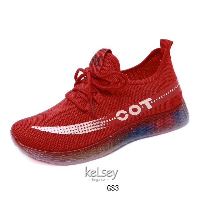 790 Nike Womens Air Max 90 Premium Sneakers BlackWhiteGum
