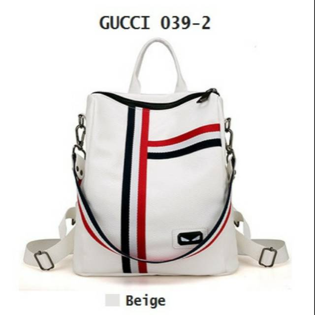 READY HOT PROMO TAS GUCCI JESSICA LAMINATING - SEMPREM - RECOMMENDED  TERBAIK  abc872d12a