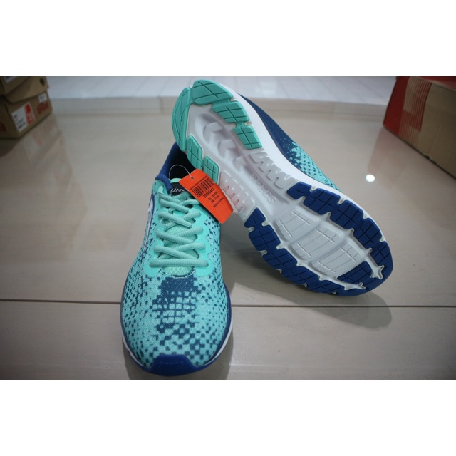 Spotec Hilton Sepatu Lari Brownbeige - daftar harga Produk Terhangat ... a626eaae5e