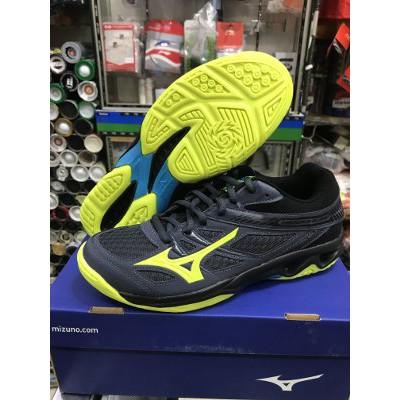 sepatu mizuno thunder - Temukan Harga dan Penawaran Sepatu Olahraga Online  Terbaik - Olahraga   Outdoor November 2018  d02b2a9f6d