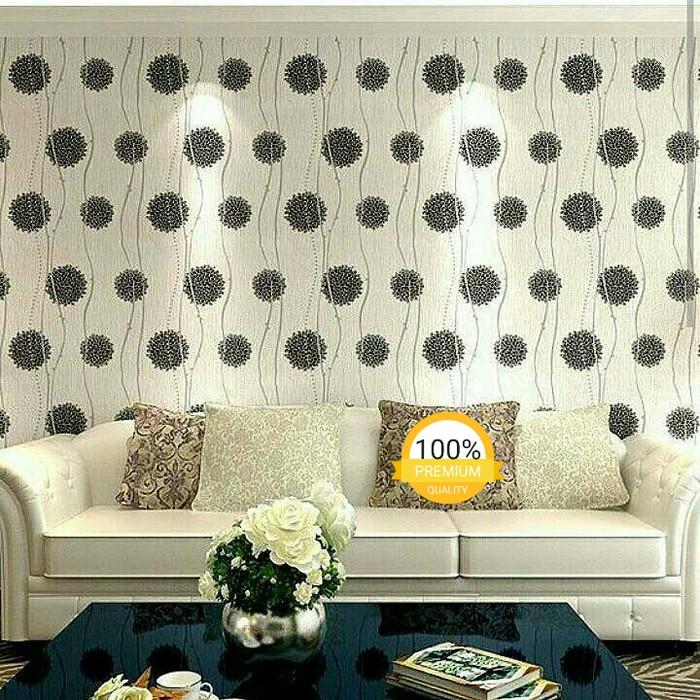 1 KG 1 Roll Wallpaper 10 meter X 45 cm wallpaper dinding Motif hellokitty doraemon dll | Shopee Indonesia
