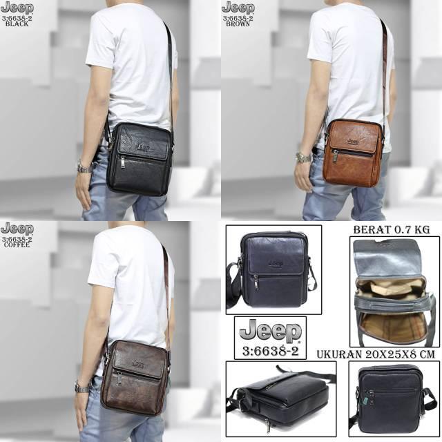 Shopee Indonesia  d7e0d00784