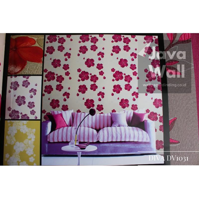 Download 960 Background Bunga Merah Marun HD Terbaru