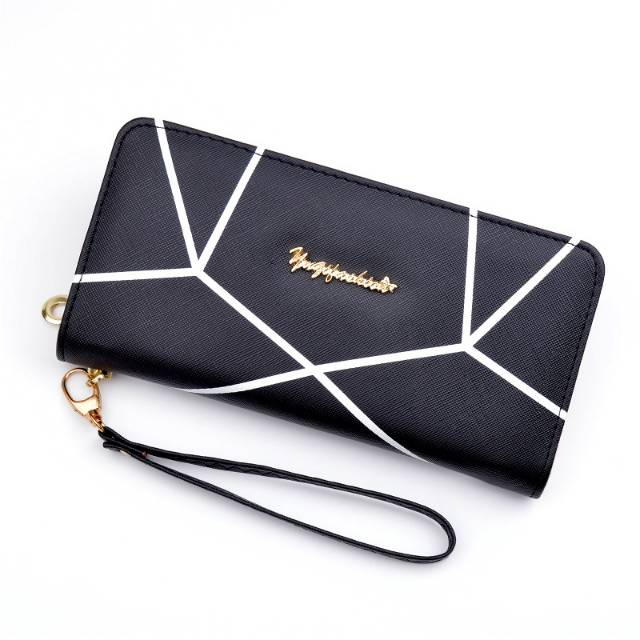 Tas Wanita Tas Cewek Import Tas Fashion Supplier dompet koin melody 3 | Shopee Indonesia