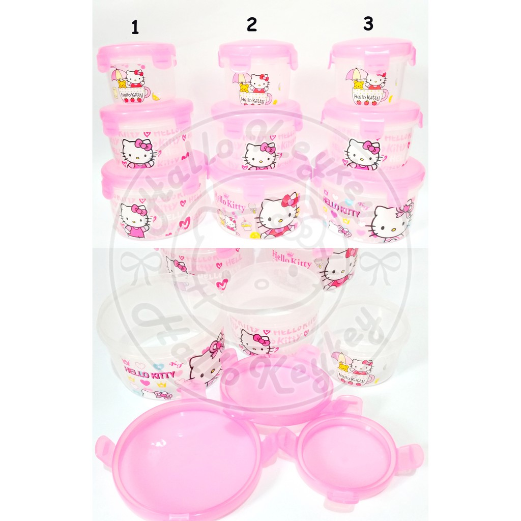 Sumpit Belajar Hello Kitty Winnie The Pooh Minion Shopee Indonesia Ahm011 Training Chopsticks Untuk Anak Balita