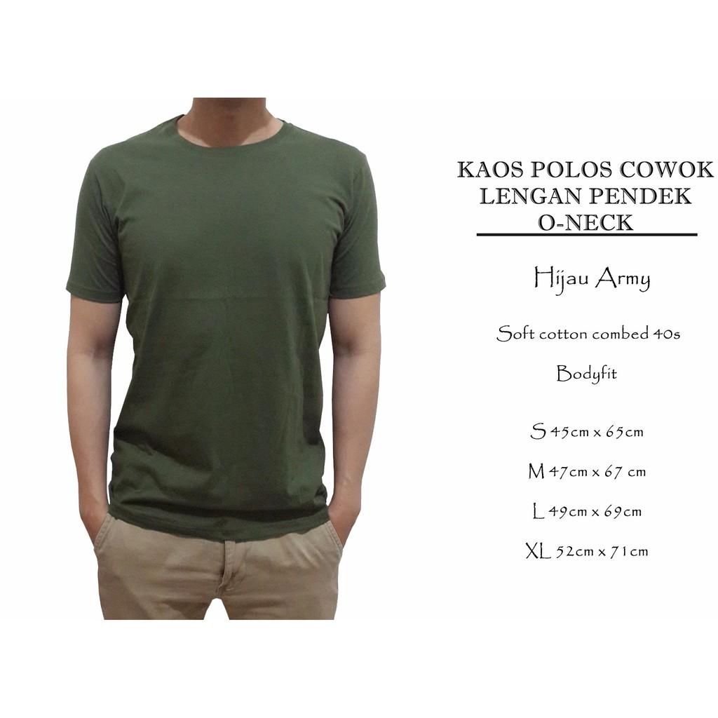 Terbaru Kaos Abu Misty Katun Bordir Logo Tni Ready Stock Wikie Polo Shirt Basic P107 Kerah Pria C59 Original Promo Polos Spoof Cowok Lengan Panjang Vneck Coklat Tua Termurah Shopee Indonesia