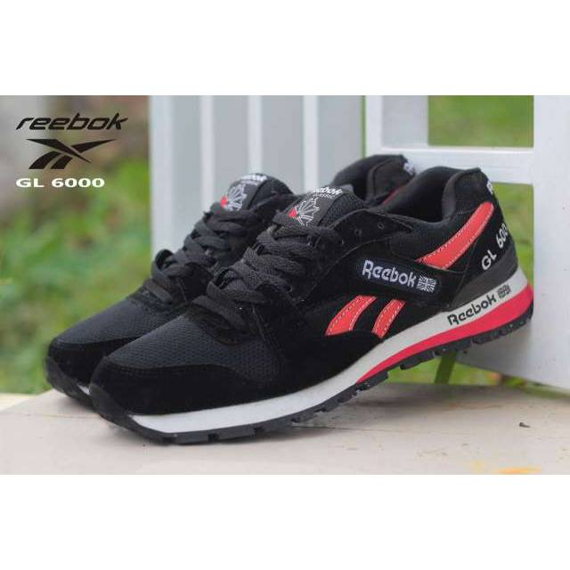 Sepatu Sport New Balance Zero One Olahraga Lari Running Anak Pria Laki Cowo  Merah Putih Keren Murah  8e881e636b