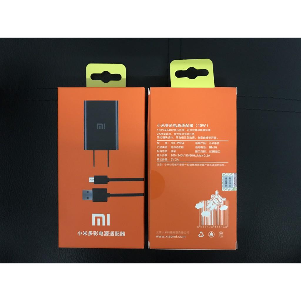 Xiaomi Mi Max 3gb 64gb Shopee Indonesia Redmi Note 4 Grs Distributor