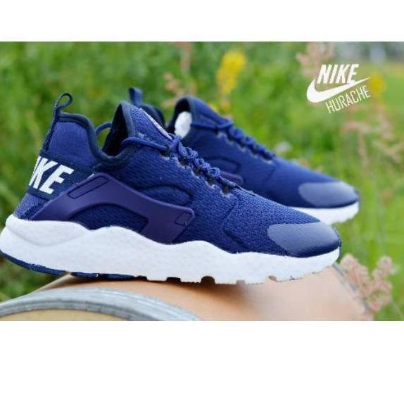 \\sale// Sepatu Senam Wanita Nike Air Huarache woman Sneaker Nike Import murah Joging, Nike Huarache