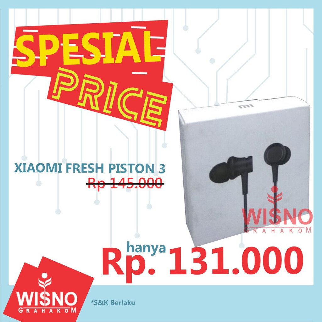 Earphone Dbe Ws10 Non Mic Headset Acoustics Hf200 Original Shopee Indonesia