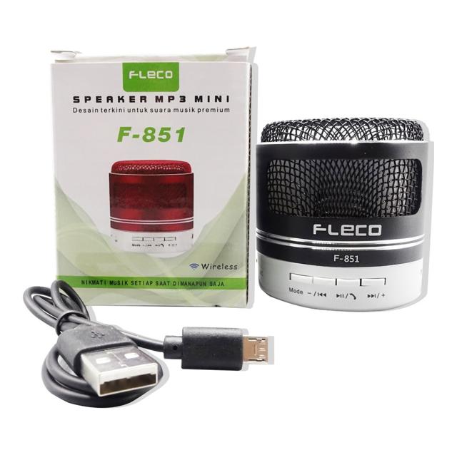 Vivan Robot Bluetooth Speaker VSB630 GOLD Premium / Speker bluetooh / spiker bluetooth | Shopee Indonesia