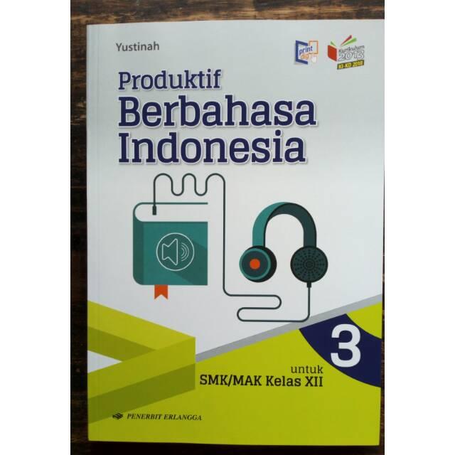 Kunci Jawaban Produktif Berbahasa Indonesia Kelas 10 Ilmusosial Id