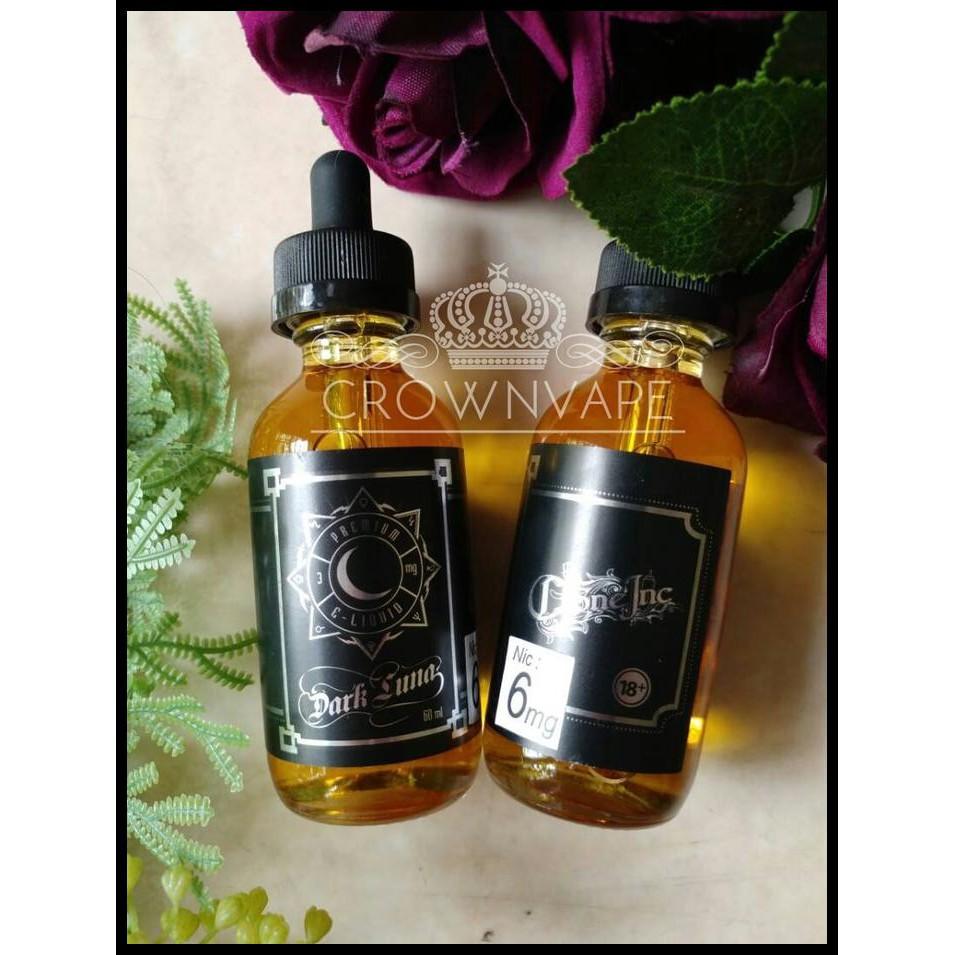 Koleksi Terbaru Best Brand Liquid Lokal By Hero57 Santana 60ml Hero Grape Berry Not Trix V3 57 Moon Rabbit Luna Mepo Bukan Satriani Murah Shopee Indonesia