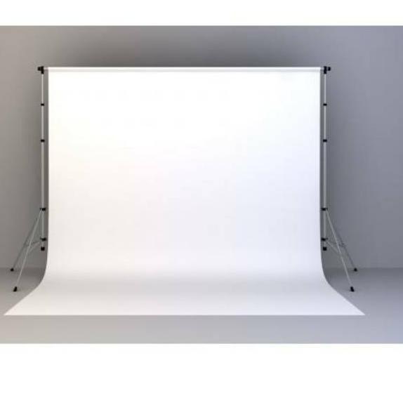 PALING LARIS!! Kain Background Putih Background Foto Putih Kain Backdrop  Putih Untuk Latar / Back Dr | Shopee Indonesia