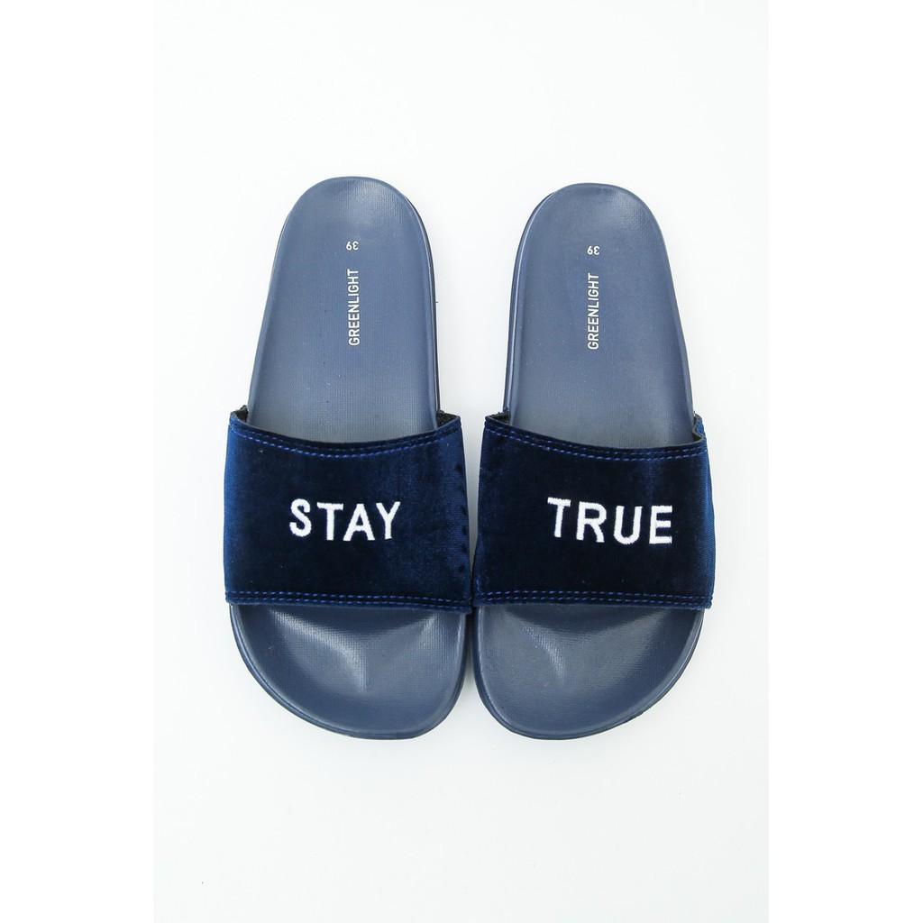 Sepatu Greenlight Daftar Harga Desember 2018 Casual Gshop Geearsy Gr 6225 Women Sandals 0606