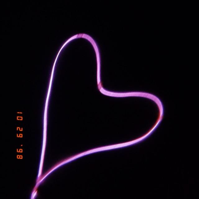 Aesthetic Lamp Tumblr Lamp Lampu Tumblr Termurah Shopee