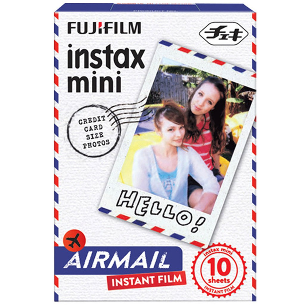 Fujifilm Instax Mini Star Wars Hk Instant 10 Film For Fuji 7s 8 9 25 Wide Monochrome Single 40 Lembar 50s 70 90 Sp 1 2 Shopee Indonesia
