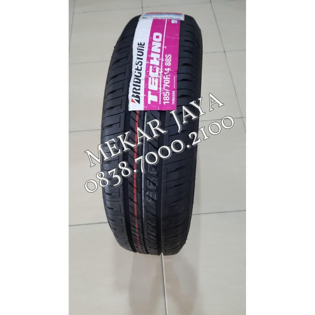 Terbaru Ban Mobil Hankook Kinergy H436 225 60 R17 H Shopee Indonesia Rt03 Dynapro Mt 265 70r17
