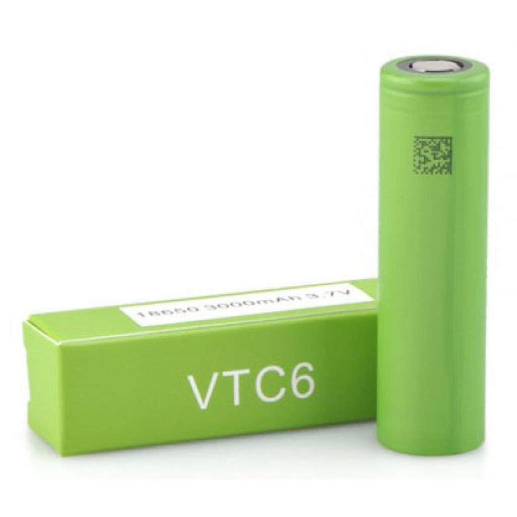 Sony Battery Lithium Cell 3v Cr2450 1pc Putih Shopee Indonesia 395 399 Sr927sw Sr 927 Sw Batre Batrei Baterai Kancing Jam Tangan Original