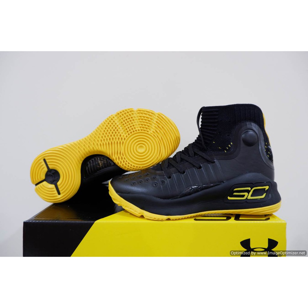 a9b4e0c8f7e UA CURRY6 HIGH BLACK VOLT