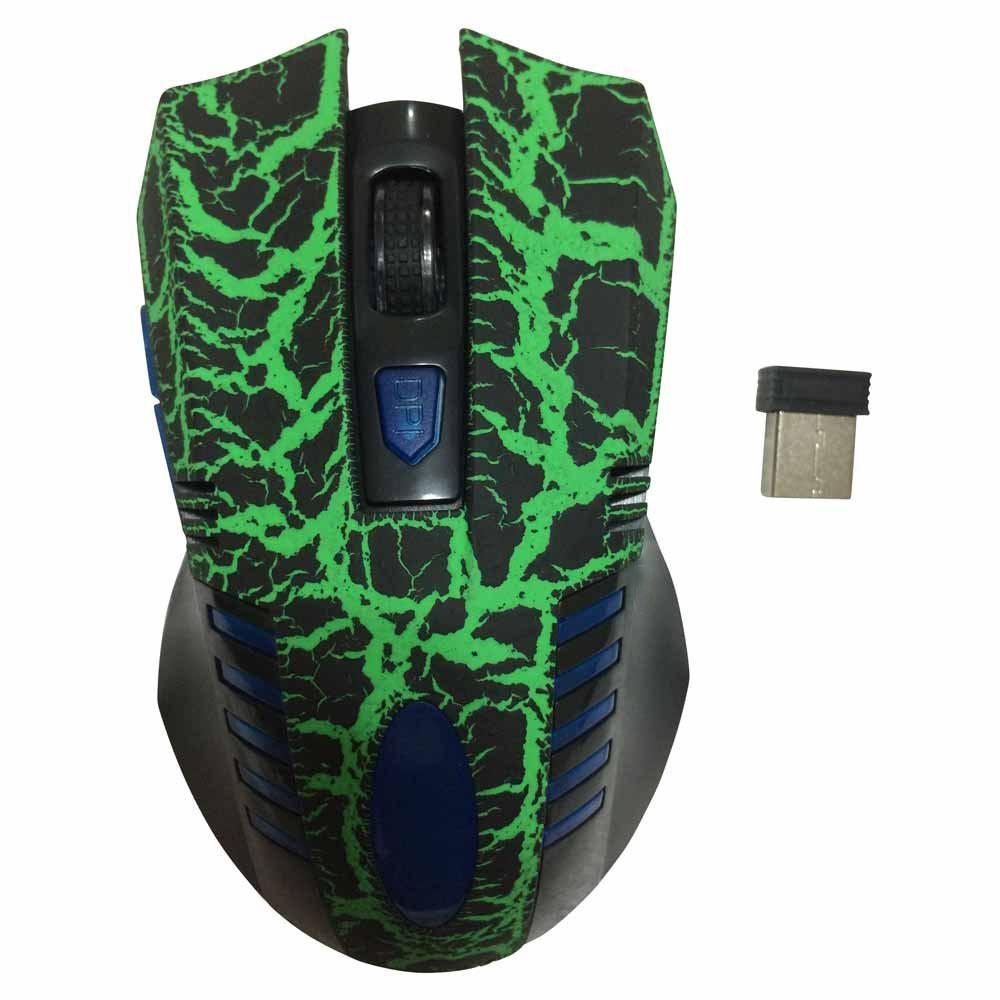 Keyboard Dan Mouse Wireless 24ghz Ultra Tipis Untuk Pc Mac Cliptec M110 Illuminated Rechargeable 1600dpi Grey Shopee Indonesia