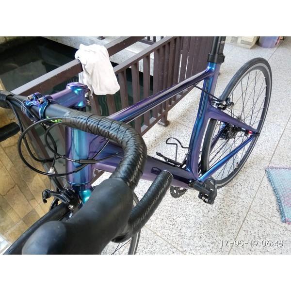 Warna Cat Sepeda Lipat Yg Keren SEPEDAPUL