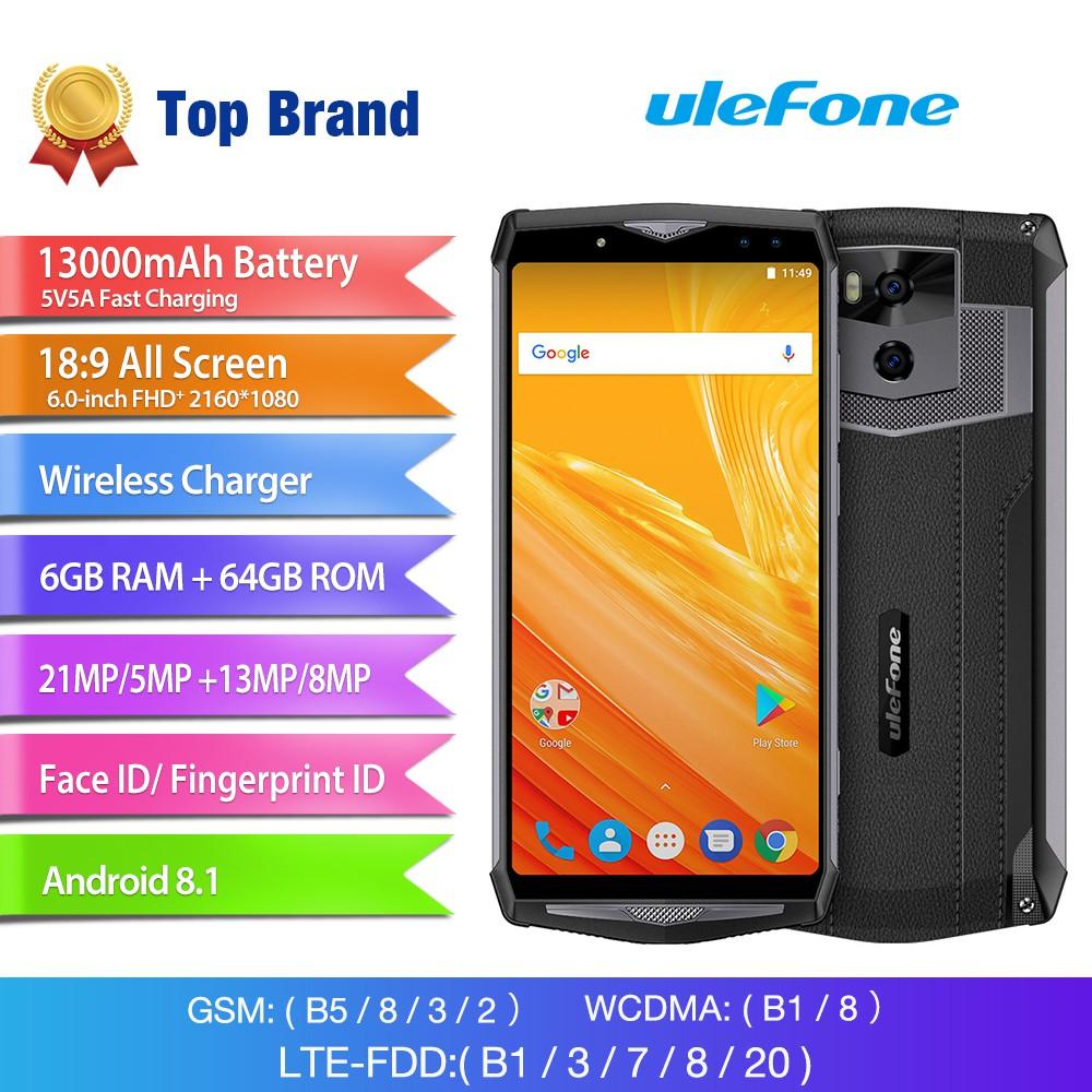 OBI MV1 Smartphone 4G LTE Cyanogen Ram 2Gb Rom 16Gb MURAH  74c9ff7eb1