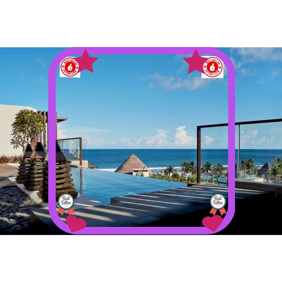 Voucher Hotel Malang Sahid Montana Dua Shopee Indonesia 2 Dan Neo Gubeng