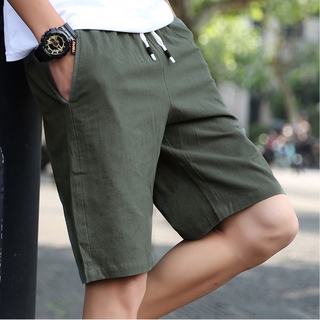 Trousers Comfortable Beach Men's Shorts Shorts Men's Sports Shorts Men's Men's
