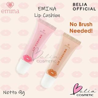 BELIA EMINA Lip Cushion 9g thumbnail