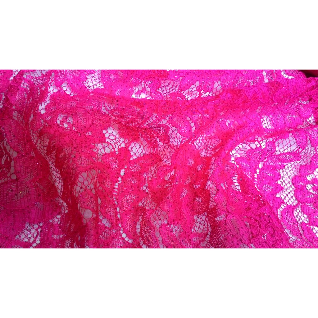 Kain saree india ...