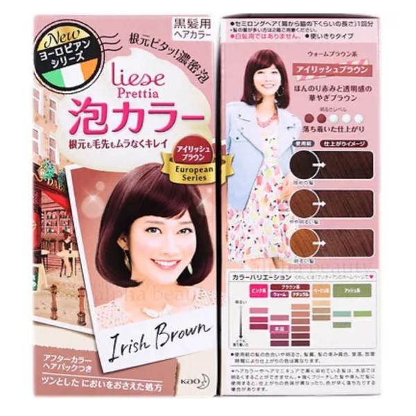 Dapatkan Harga Pewarna Rambut Diskon  29f8b8b613