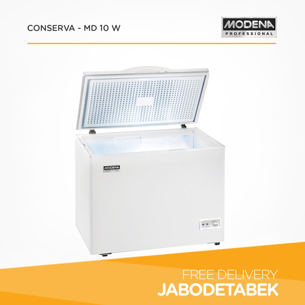 Toko Online Modena Indonesia Official Store Shopee Dispenser Air Lucido Dd 7315 W Galon Bawah