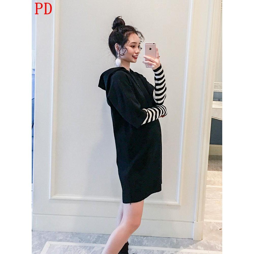 baju hamil korea - Temukan Harga dan Penawaran Baju Hamil Online Terbaik - Pakaian  Wanita Februari 2019  d48cfb1bd3